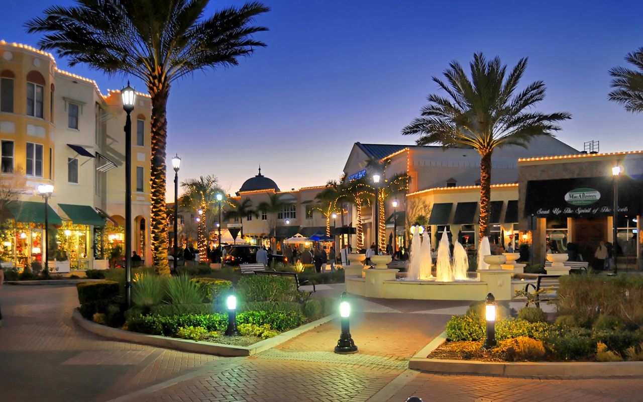 Lakewood Ranch – The Top Selling Master Planned Community in the Nation